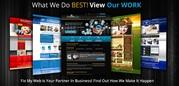 Fix My Web   Website Design ,  Website Development ,  & SEO Services