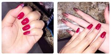 Nails Scottsdale