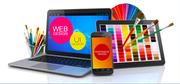 Top Website Design Services In Sydney
