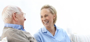 Looking for Home Care Melbourne?