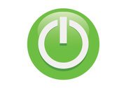 IT Companies In Sydney - Greenlight ITC