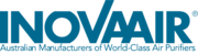 InovaAir