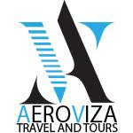 Aero Viza – Best Hajj & Umrah Packages in Pakistan 2017 - 2018