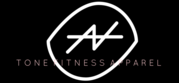 Tone Fitness Apparel