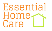 Looking for Aged care services sydney?
