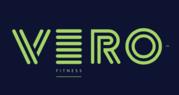 VERO Fitness