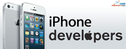 Custom iPhone App Development -  Web Animation India