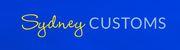 Sydney Customs