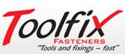 Get The Battery Powered Cordless Rivet Guns at ToolFix