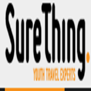 Sure Thing Travel