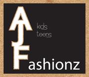 AJ Fashionz