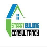 Smaart Building consultancy
