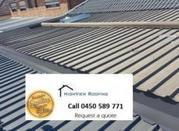Top Emergency Metal Roof Repairs Services in Sydney