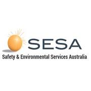 Occupational Hygiene in Sydney