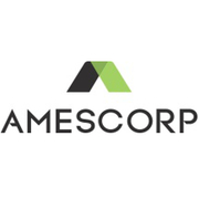 Commercial Builders in Sydney | Amescorp