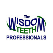 Surgical wisdom teeth removal at just $375