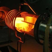 Acast for Full range of Heat Treating Services in Australia