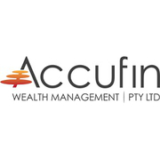 Chartered Accountants in Sydney | Accufin Wealth Management Pty Ltd