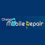 Mobile Phone Repair Service in Sydney | Cheap Mobile Repair