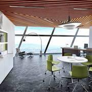 The Best 3d Architectural Design Studio Sydney
