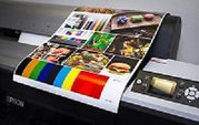 Large Format Inkjet Printing in Sydney by Rewind Photo Lab