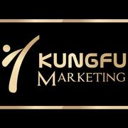 KungFu Marketing Sydney