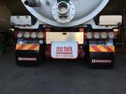 Truck repair service in Kemps Creek
