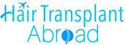 Hair Transplant Results,  Reviews