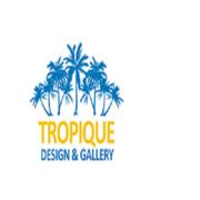 Tropique Design