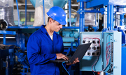 Building Automation Controls Equipment BMS in Sydney