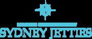Sydney Jetties