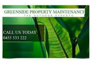 Professional & Reliable Gardening Services in North Bridge