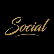 Enjoy Eating and Drinking | Social Dining