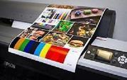Film Processing & Digital Photo Printing in Sydney,  Australia