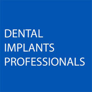 Full Dental Implants at just $2850 | Dental Implants Professionals