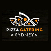 Mobile Pizza Catering in Sydney