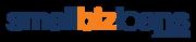 smartbizloans.com.au