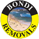 Hire Professional Removalists Services in Sydney at Bondi Removals