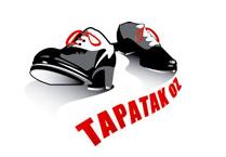 Tap dance syllabus