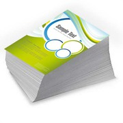 Cheap Flyer Printing And Designing Service
