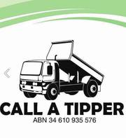 Reliable Junk Removal Services Sydney