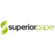 Buy Superior Quality Baking Paper in Sydney | Superior Paper
