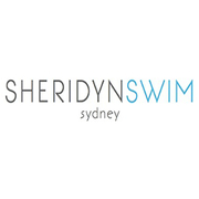 Beautiful Designer Swimwear in Australia | Sheridyn Swim