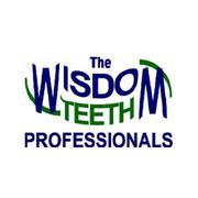 Affordable Wisdom Teeth Removal in Sydney