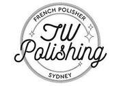 French Polishing in Sydney:
