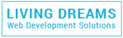 Living Dreams Web Development Solutions