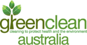 Home and Office Cleaning Services Sydney
