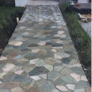 Install Designer & Durable Stone Tiling in Your Home & Wall in Sydney