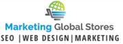Gold Coast Responsive Web Design Services