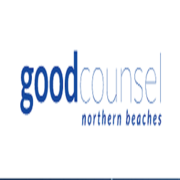 Good Counsel Northern Beaches